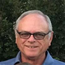 David Ray Farmer