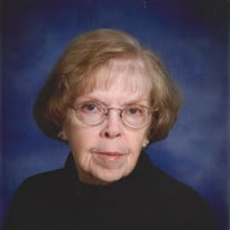 Caroyl L. May