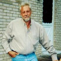 David Vaughn
