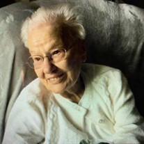 Mrs. Estelle J. Pietrzyk
