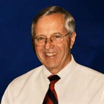 Robert H. Read III