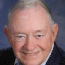 Larry L. Ehle