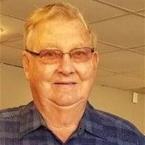 Billy Lee Campbell (Buffalo)
