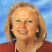 Maureen Gavin