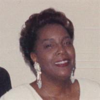 Joyce M. Bride