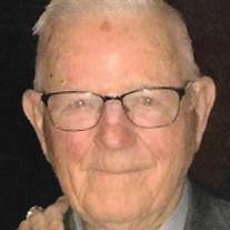 Victor D. Grabau