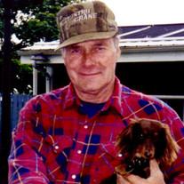 Everett L. Hyatt