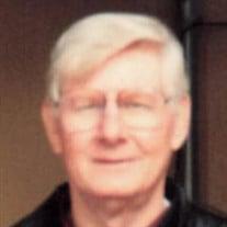 Charles Travis Austin of Michie, Tennessee