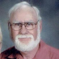 Ray Tiller