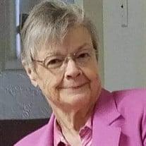 Norma L. Santistevan