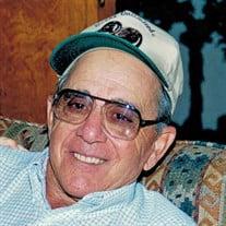 Manuel Rocha Machado