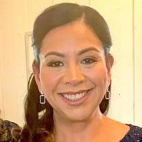 Annette D. Gonzales