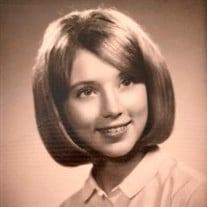 Diane Valerie Ponthan