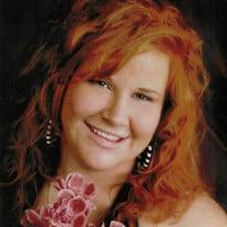 Emily Ann Phillips