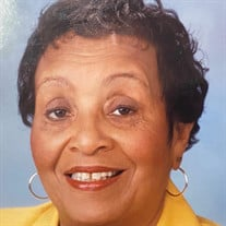Thelma L. Johnson
