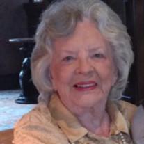 Norma Jean Legg
