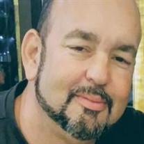 Roland Marcano