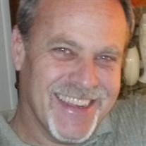 Scott F. Redner