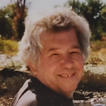 George A. Salley Jr.