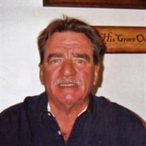 Bobby Eugene Archer