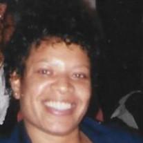 Ms. Joanne M. Corbin