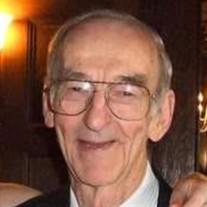 Mr. Harold H. Brown