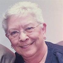 Donna K. Davis