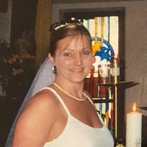 Donna M. Serrano