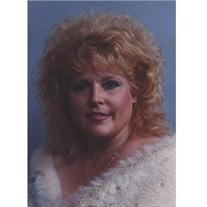 Joyce Fern Bannow