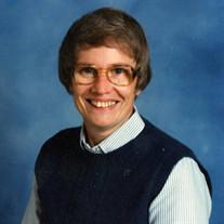 Wanda J. Wiley