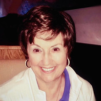 Nora M. Keuroghlian