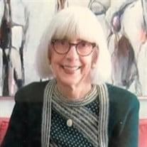 Julie Speer