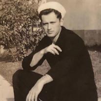 David Leo Kass