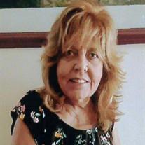 Donna Abernathy