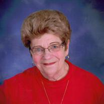 Nancy L. Bollman