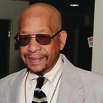 James S. Slaughter Jr.