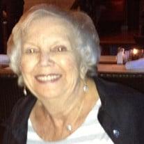 June Karen Dougherty