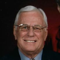 William Edward Lohman