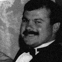 Mr. John L. Sullivan III