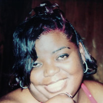 Ms. Lonco Roseanna Osborne