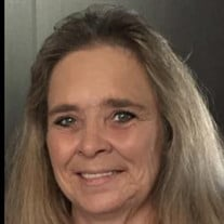 Bonnie Sue Bragg
