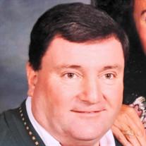 Robert Edward Witkiewicz