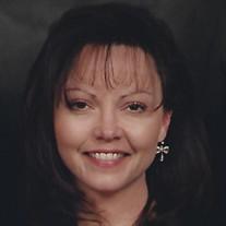 Jerilyn McFarland Erichson