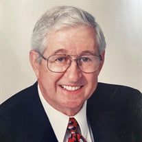 Daryle Hadley Busch