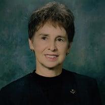 Dolores Bonnie Bell