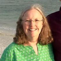 Sheila K. Dailey