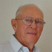 Raymond Leo Hunt Jr.