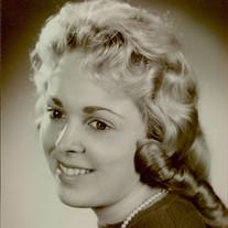 Jeanne Pannella