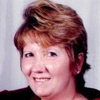 Sharon K. Strickland