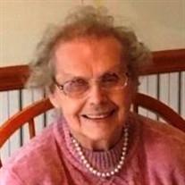 Gladys L. Bray